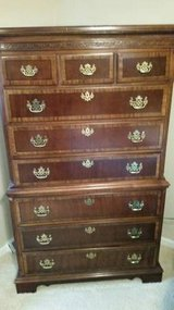 Chest of Drawers, Dresser in Naperville, Illinois
