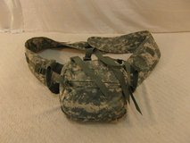 recon mountaineer llc tactical combat casualty care bag tc3 v2cls acu camouflage  34269 in Fort Carson, Colorado