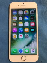 iPhone 6 Silver 16GB AT&T in San Clemente, California