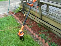 Garden Cultivator - Corded Electric - in Cherry Point, North Carolina