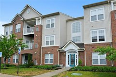 Piney Orchard penthouse for sale in Fort Meade, Maryland