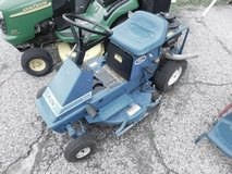 ford r11 riding mower in Fort Riley, Kansas