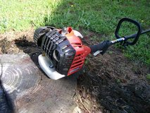 Homelite Straight Shaft Trimmer- in Cherry Point, North Carolina