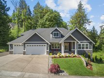 GIG HARBOR WA: Stunning 4 BR, .66 Acre Lot in Tacoma, Washington