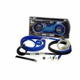 Stinger Car Audio Wiring Kit 4000 Watts in Fort Campbell, Kentucky