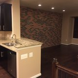 DC Townhome For Rent (New Construction) in Rosenberg, Texas