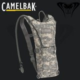 army camelbak thermobak acu camouflage bladder & new camelbak field cleaning kit  00090 in Huntington Beach, California