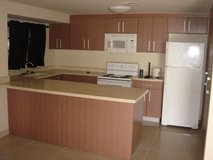 Gated Community Home - Paradise Estates in Guam, GU