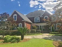 For Sale- 106 Chalet Cove in Warner Robins, Georgia