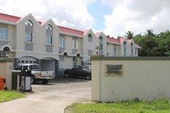 2 Story Townhouse with Garage - Gated complex in Guam, GU
