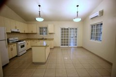 Beautiful home w/ Jacuzzi & Security alarm system in Guam, GU