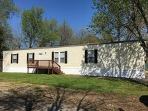 2014 clayton 16x72, fully renovated, looks amazing in Fort Knox, Kentucky