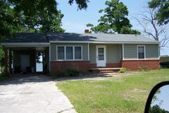 RENTED!!!!!!! Let us rent yours!! in Camp Lejeune, North Carolina