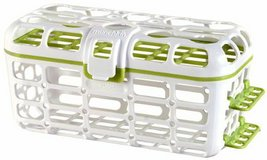 munchkin deluxe dishwasher basket in Bellaire, Texas