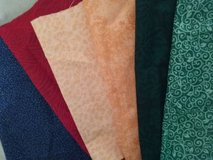 quilting/craft squares in Glendale Heights, Illinois
