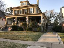 House for sale in Rosenberg, Texas