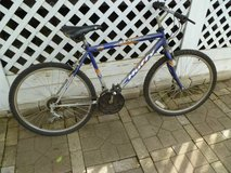 "Men's 26"" Huffy Bike in Elgin, Illinois"