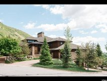 Luxury Mountain Living, 3 master suites! in Hill AFB, UT
