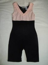 Girls FREESTYLE DANSKIN Leotard Size 10/12 in Tacoma, Washington