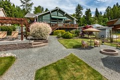 Gotta Love Lakefront Living!  *24th Ave Ct* in Fort Lewis, Washington