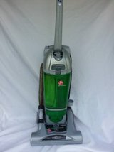 Vacuums in Lockport, Illinois