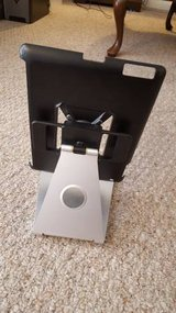 "Apple iPad Swivel Flip Stand Mount 1st-4th Gen 10"" in Aurora, Illinois"
