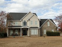 RENTAL - 405 Sawtooth Ct in Perry, Georgia
