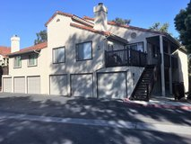 Great location and Close to Everything in Oceanside, California