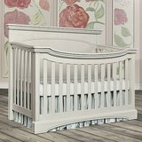 Crib   -  Evolur Catalina Flat Top Collection Convertible Crib -NEW!!! in Oceanside, California