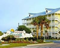 BIKE RALLY 2017------2 bedroom/2 bath condo--GALVESTON--7 NIGHTS in Baytown, Texas