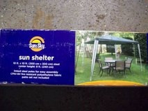 SUN SHELTER in Glendale Heights, Illinois