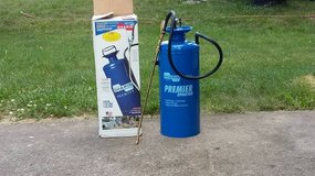 Chapin Pressure Sprayer in Rolla, Missouri