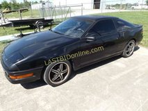 Ford Probe GT in Fort Campbell, Kentucky