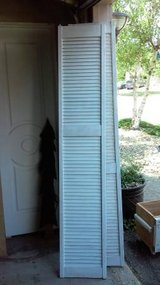 SHUTTER DOOR FOR PROJECTS in Lockport, Illinois