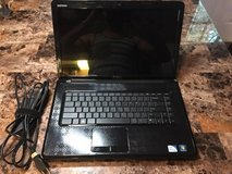"""nice 15.6"""" Dell laptop in Fort Campbell, Kentucky"""