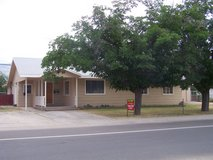 2204 Pecan in Alamogordo, New Mexico