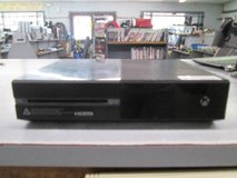 XBOX ONE in Cherry Point, North Carolina
