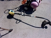 MTD Gas Weed Eater in Fort Riley, Kansas