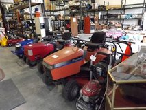 Clarksville Online Auction Now in Fort Campbell, Kentucky