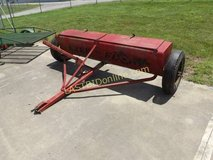 Ezee Flow Fertilizer Spreader in Clarksville, Tennessee