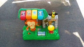 Vtech - Learn & Dance Interactive Zoo in Elgin, Illinois