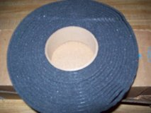 Truck Cap Mounting Tape 2 inch in Naperville, Illinois