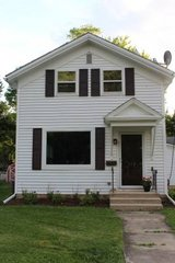 2 Story-Completely Remodeled Home For Sale in Chicago, Illinois