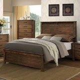 Clearance Center ~ 5Pc Solid Wood Bedroom Sets in Beaufort, South Carolina