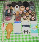 VINTAGE SEWING - MISC. ITEMS in Bartlett, Illinois