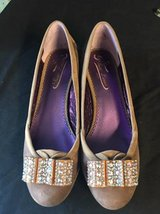 Poetic License Women's Shoes - Size 6 - 6.5 in Wilmington, North Carolina