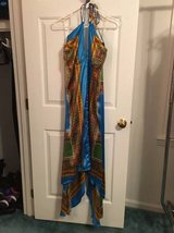 Women's Dress by VENUS - One Size in Wilmington, North Carolina