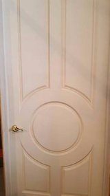 *(16) BEAUTIFUL CUSTOM DOORS* in Joliet, Illinois