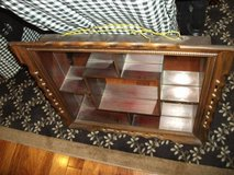 ANTIQUE / VINTAGE SHADOW BOX in Tinley Park, Illinois