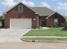 6 Freedom Circle 4BR/3BA For Rent in Rosenberg, Texas